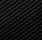 19134546-black-textile-pattern-texture-background-or-backdrop