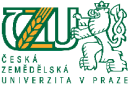 logo_czu
