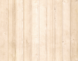 tileable_wood_texture