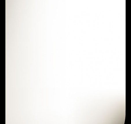white-paper-with-bottom-corner-fold-background-veectors-20270