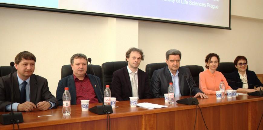 vizit_cheshskoy_delegacii